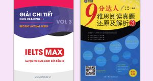 IELTS-Reading-Recent-Actual-Tests-Vol-3
