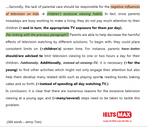 chua-bai-writing-ielts-15-2-2