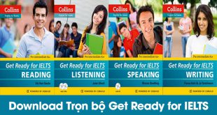 get-ready-for-ielts-ieltsmax