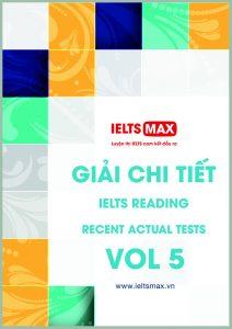 2-GCT-Ielts-Reading-Recent-Actual-Tests-Vol-5.jpg