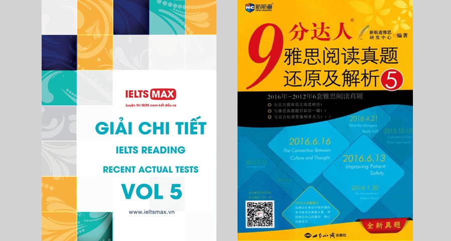 GCT-Ielts-Reading-Recent-Actual-Tests-Vol-5