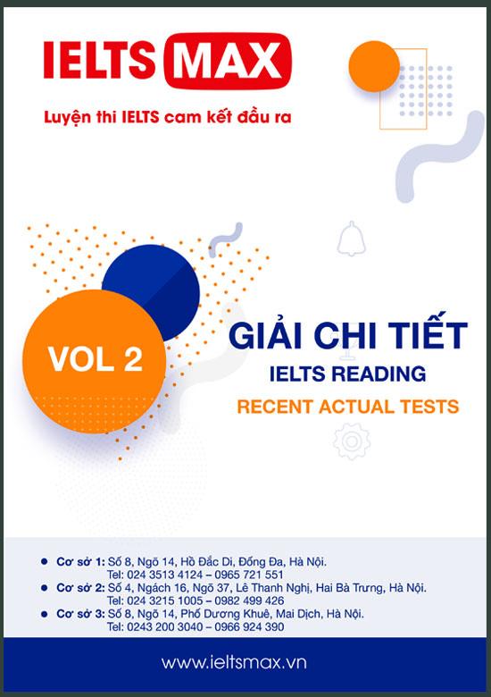 IELTS-Reading-Recent-Actual-Tests-Vol-2-ieltsmax