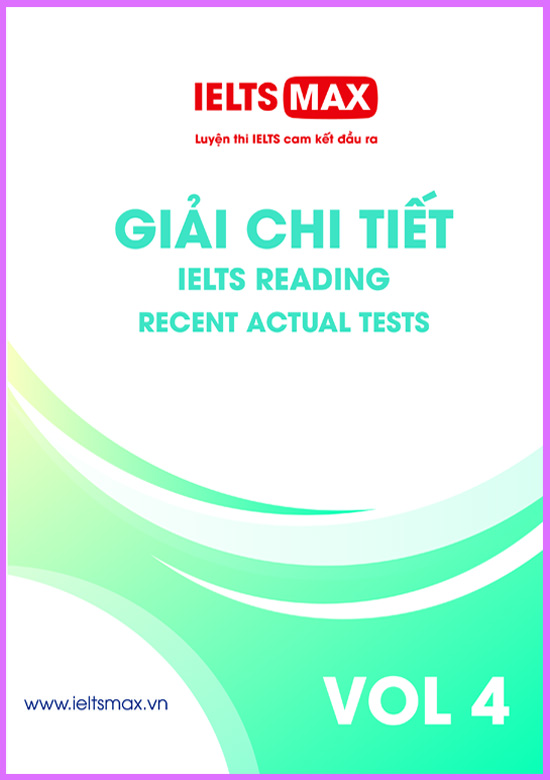GCT-Ielts-Reading-Recent-Actual-Tests-Vol-4