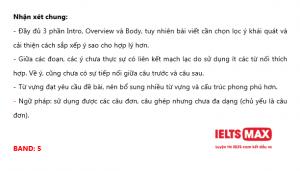 bai-chua-writing-ielts-3