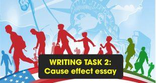 bai-mau-ielts-writing-task-2