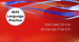 IELTS-Language-Practice-IELTSMAX
