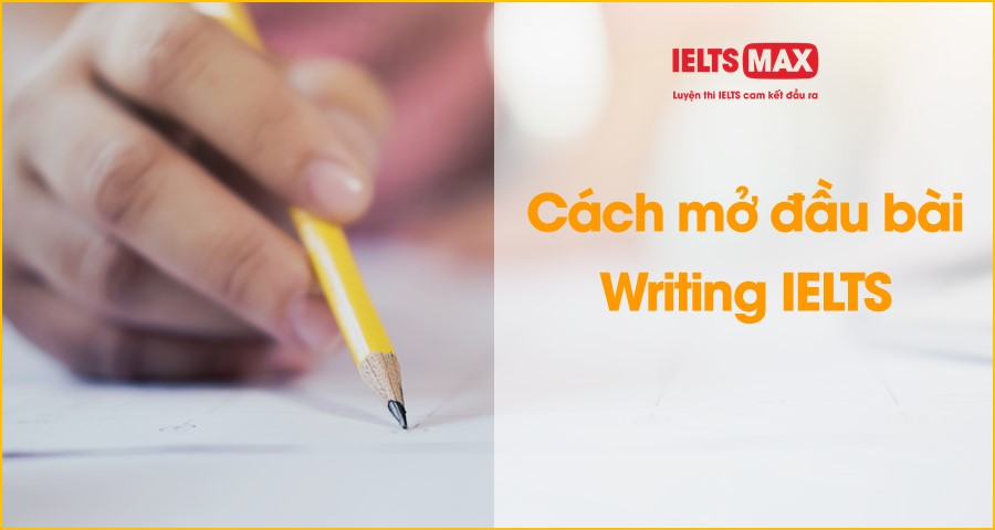 mo-dau-bai-writing