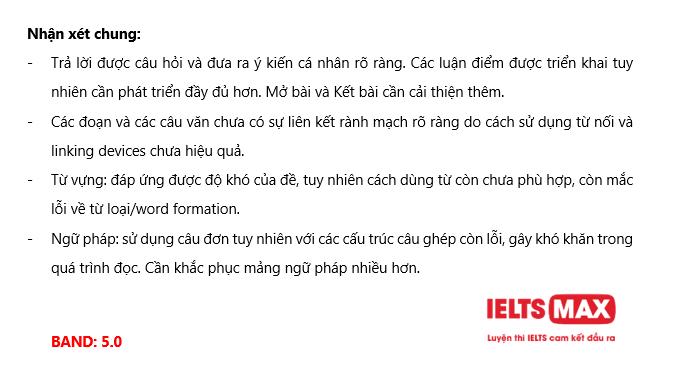 bai-chua-ielts-writing-10-12-3