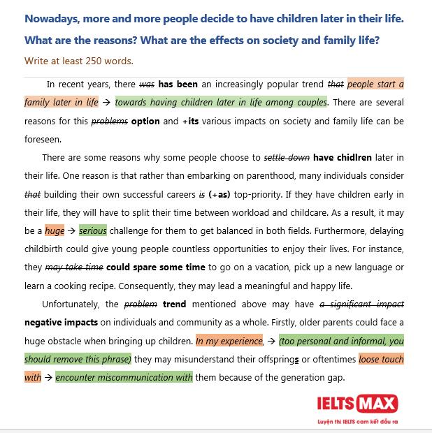 chua-bai-ielts-writing-ieltsmax-26-12-1