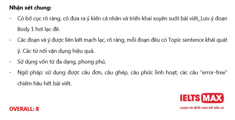 bai-chua-ielts-writing-17-1-4