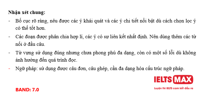 chua-bai-ielts-writing-15-1-3