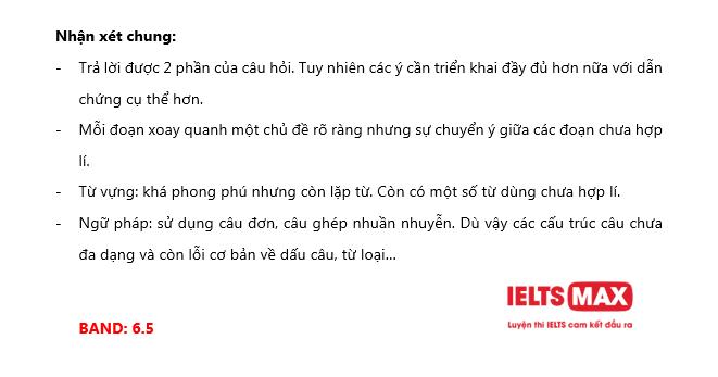 chua-bai-ielts-writing-task-2-3-1-3