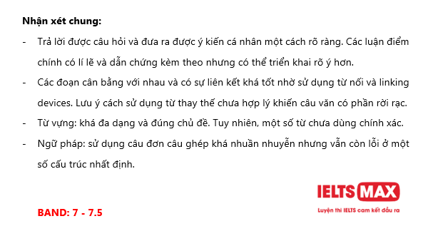 chua-bai-writing-ielts-15-2-3