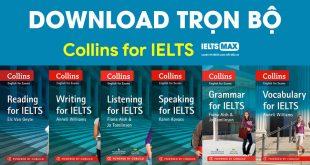 tron-bo-collins-for-ielts-ieltsmax