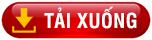 btn-tai-xuong-ieltsmax