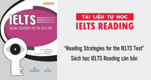 Reading-Strategies-for-the-IELTS-Test