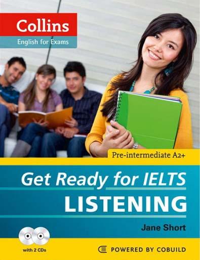get-ready-for-ielts-listening
