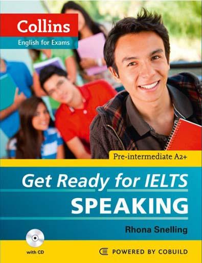 get-ready-for-ielts-speaking