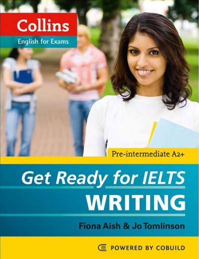get-ready-for-ielts-writing