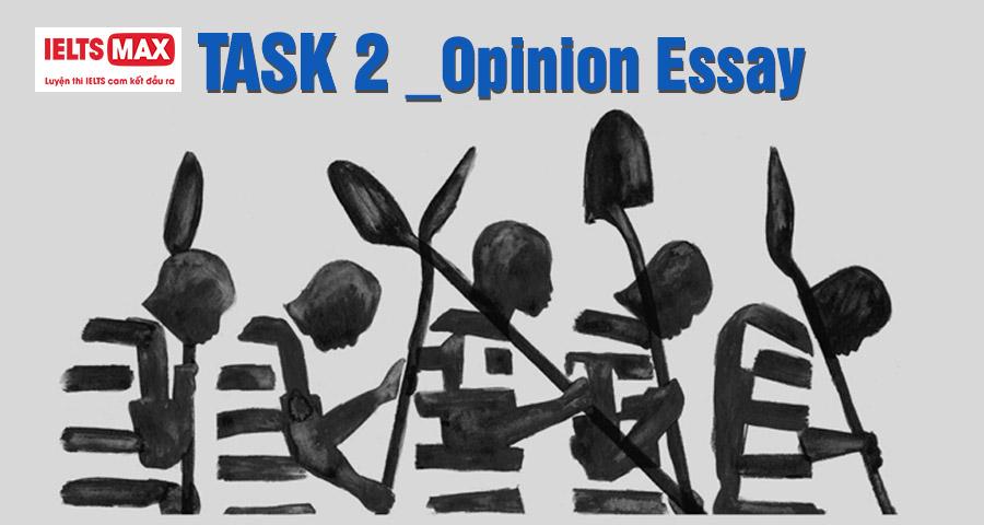 task-2-opinion-essay-14-11-1